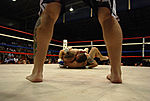 Paratroopers leave it all on the mat during combatives tournament DVIDS92160.jpg