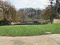 Parc Mairie - Le Plessis-Robinson (FR92) - 2021-01-03 - 4.jpg