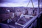 Paris-Centre Pompidou-084-Platz-1991-gje.jpg