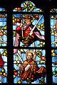 Paris-Saint-Leu-Saint-Gilles Apostel 572.JPG