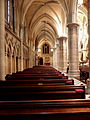 Paris (75008) Cathédrale américaine Intérieur 11.JPG