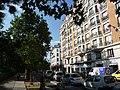 Paris - Boulevard Richard Lenoir - panoramio (44).jpg