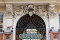 Paris - Galerie Vivienne - PA00086024 - 2015 - 006.jpg