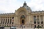 Paris - Petit Palais (23888612054).jpg
