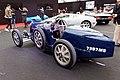 Paris - RM Sotheby's 2018 - Bugatti type 35 grand prix - 1925 - 007.jpg