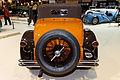Paris - Retromobile 2012 - Bugatti type 46 - 1930 - 003.jpg