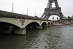 Paris - panoramio (337).jpg