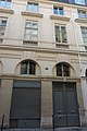 Paris 15 rue de Beaujolais 435.JPG