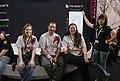 Paris Games Week 2011 (48).jpg