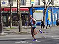 Paris Marathon, April 12, 2015 (19).jpg