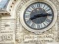 Paris Musée d'Orsay 20120627 horloge de gare.jpg
