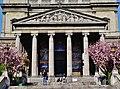 Paris Saint-Vincent-de-Paul Fassade 7.jpg