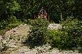 Park Srodula Okrzei Sosnowiec637.jpg