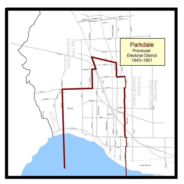 File:Parkdale provincial electoral district 1943–1951.pdf
