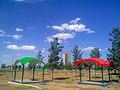 Parks in Qom (7).jpg