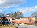 Parkside PA Elementary School.JPG