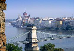 Parliament Budapest Hungary.jpg