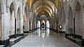 Parliament of Canada, Wellington St, Ottawa (491728) (9450261870).jpg