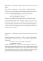 Parmeniskos 3 1 gr cz.pdf