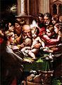Parmigianino, circoncisione.jpg