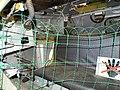 Parola Tank Museum 067 - BTR 80 (37853492294).jpg