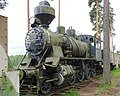 Parola Tank Museum 184 - Armoured Train (37682186375).jpg
