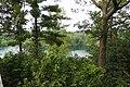 Parque Gatineau - Pink Lake (9809504546).jpg