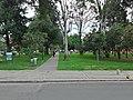 Parque La Calleja Btá N.jpg
