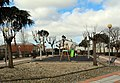 Parque infantil en Navales.jpg