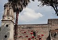 Parroquia Santa Isabel de Portugal, Santa Isabel Tola, Gustavo A. Madero, Ciudad de México.jpg