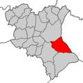 Parroquia das Trabancas do concello de Agolada.png