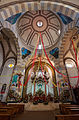 Parroquia de Nuestra Señora de la Asunción, Real del Monte, Hidalgo, México, 2013-10-10, DD 04.JPG
