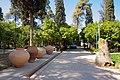 Pars Museum -Iran-shiraz موزه پارس شیراز 07.jpg