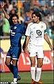 Pas FC vs Esteghlal FC, 7 September 2005 - 03.jpg