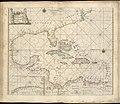 Pascaerte van Westindien de Vaste Kusten en de Eylanden (7537870062).jpg