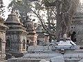 Pashupatinath Temple Nepal IMG 16088463 11.jpg