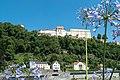 Passau 20190723 DSC0403 (48373776692).jpg