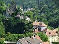 Passau GO22 Hals Ruine.jpg