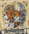 Passauer Liedertisch Einzelwappen 004.jpg