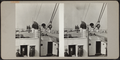 Passengers and sailors aboard The Mohawk, from Robert N. Dennis collection of stereoscopic views.png