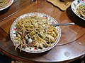 Pasta dishes at home.jpg