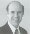 Pat Roberts, official 97th Congress photo.png