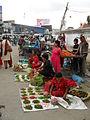 Patan Kathmandu (5084972511).jpg