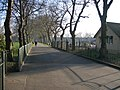 Path Through Central Park, East Ham - geograph.org.uk - 691167.jpg