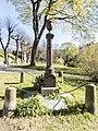 Patrick Adlercreutz, gravvård.jpg