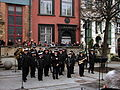 Patriotic songs with accompaniment of the Orchestra of the Polish Navy in Gdańsk during Independence Day 2010 - 17.jpg