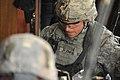 Patrol in eastern Baghdad DVIDS153135.jpg