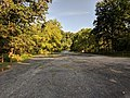 Patuxent River State Park 76.jpg