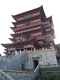 Pavilion of Prince Teng 3.jpg