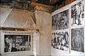 Pavillon du Bangladesh (54ème biennale de Venise) (6225849915).jpg